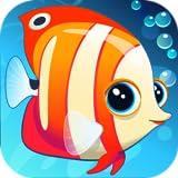 Fish Adventure Seasons offers
