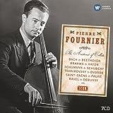Icon:Pierre Fournier