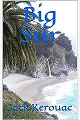 Big Sur Kindle Edition