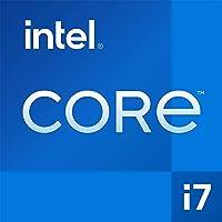 Intel® Core™ i7-11700K Masaüstü İşlemci 8 Çekirdek, 5,0 GHz'e Kadar Kilidi Açık LGA1200 (Intel 500 Serisi & Select 400…