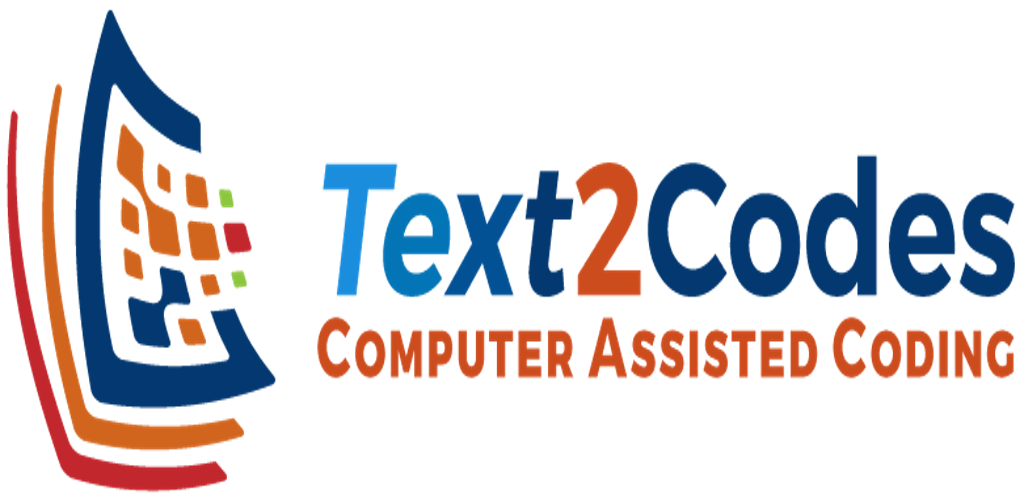 Amazon.com: Text2Codes - Computer Assisted Coding CAC: Appstore for Android