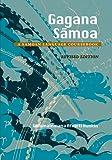 Gagana Samoa: A Samoan Language Coursebook, Revised Edition