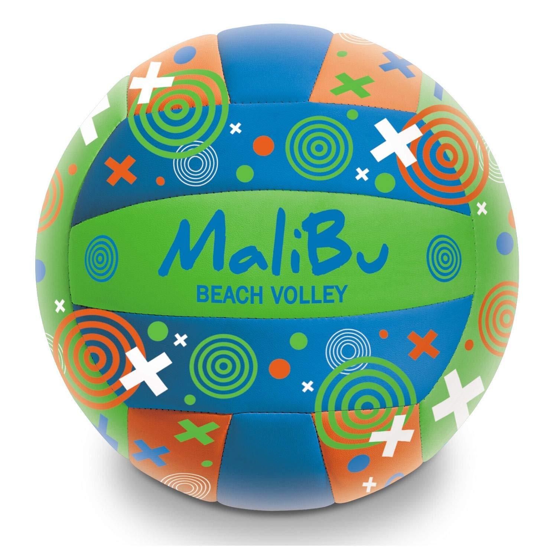 Mondo - Beach Malibú, balón Volley (13427.2) , Modelos/colores ...