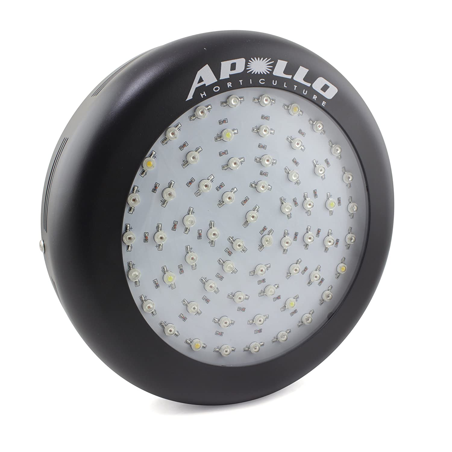 Apollo Horticulture GL60LED 180 Watt LED Grow Light