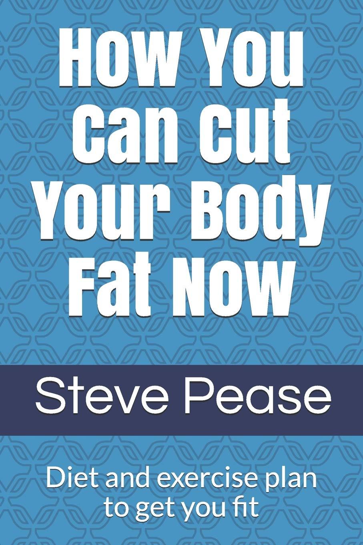 diet cut body fat