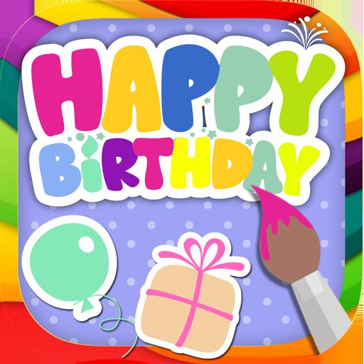 Crea felicitaciones: Amazon.es: Appstore para Android