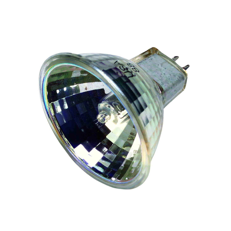 Apollo 360 Watt Overhead Projector Lamp, 82 Volt, 99% Quartz Glass (VA-ENX-6) ACCO Brands