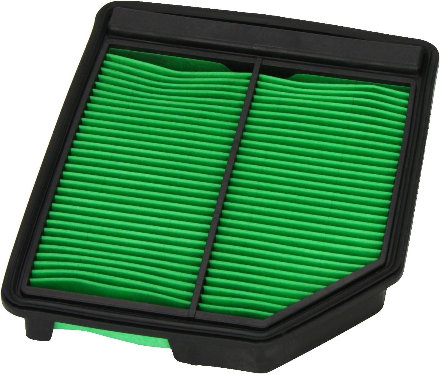Original MEYLE Filtre à air Honda 31-12 321 0006