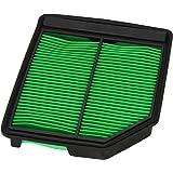 Mann Filter C2240 filtro de aire