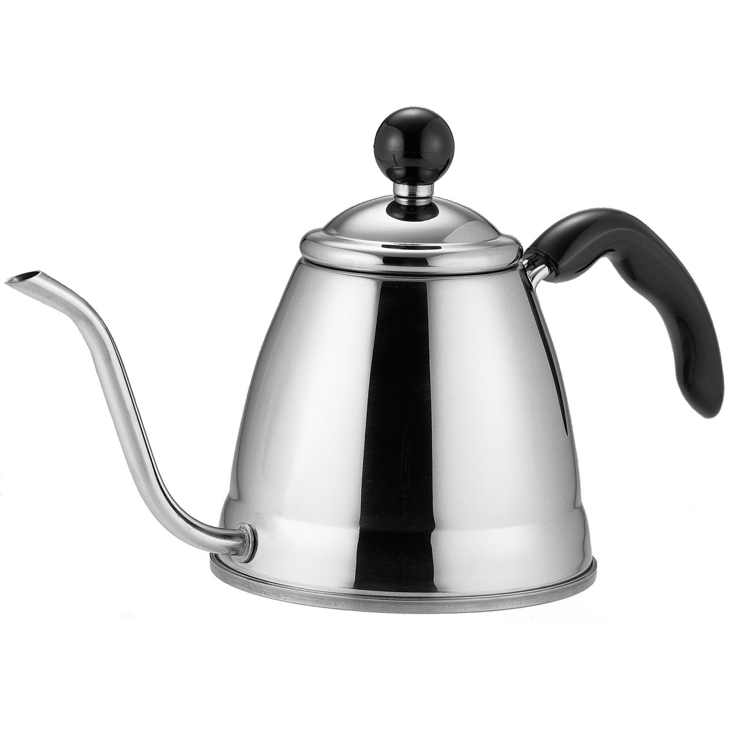 Fino Pour Over Coffee Kettle