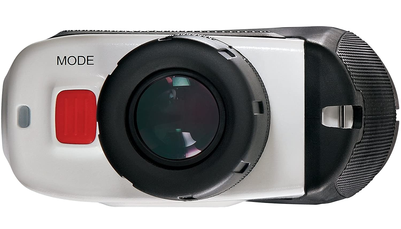 Bushnell Pro X2 Laser Entfernungsmesser : Bushnell laser entfernungsmesser pro jolt slope edition