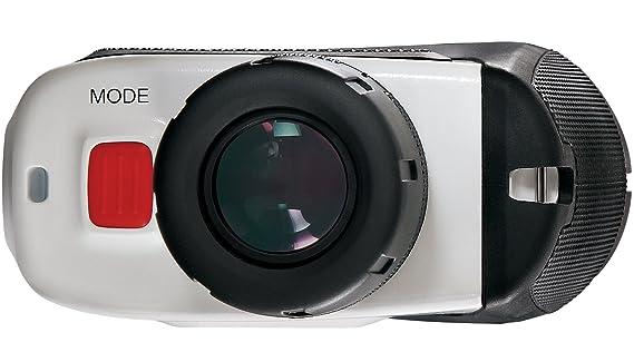 Bushnell Entfernungsmesser Pro X2 : Bushnell laser entfernungsmesser pro x7 jolt slope edition 201401