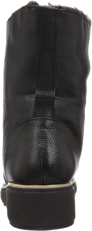 Clarks Womens Sharon Pearl Fashion Boot
