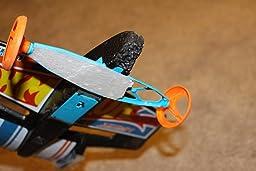 hot wheels street hawk remote control flying. Black Bedroom Furniture Sets. Home Design Ideas