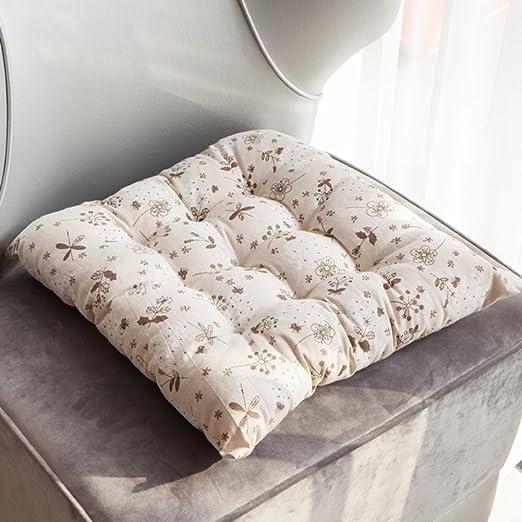 Cuscini Invernali.Weiwei Cuscini Computer Da Ufficio Cuscini Di Spessore Cuscini