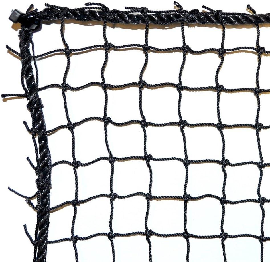 Dynamax Sports Barrier Nets (NET ONLY)