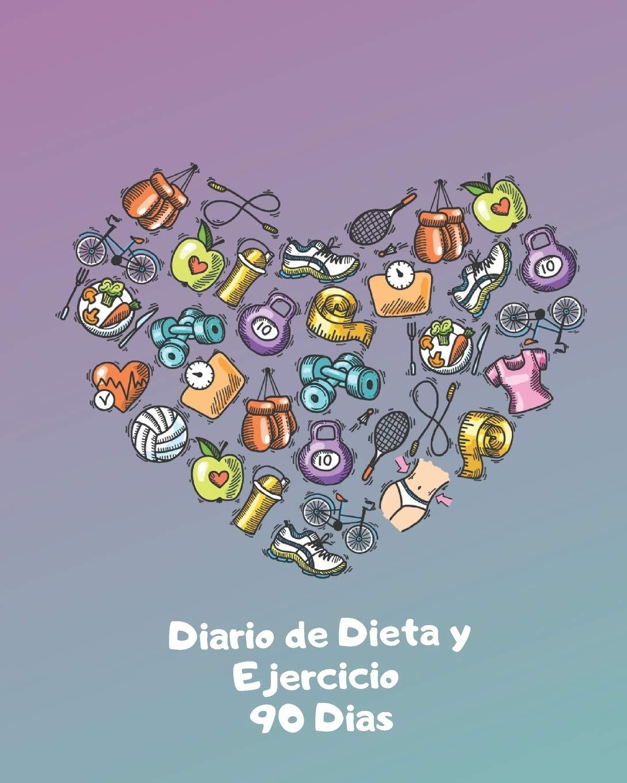 dieta 90 dias