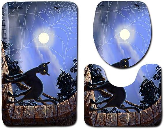 8.5 / 10インチLCDビジネスピュアブラック超薄型デジタルストレートエッジドローイングライティングタブレットパッドLCDライティングタブレット,黒,10inch