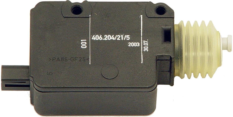 Dorman 746-410 Door Lock Actuator by Dorman