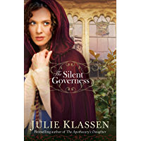 The Silent Governess (English Edition)