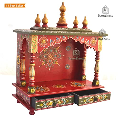 Big Temple For Home Buy Big Temple For Home Online At