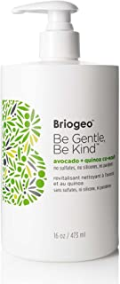 product image for Briogeo Be Gentle, Be Kind Avocado Co-Wash,16 oz