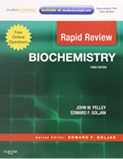 Pathology pdf goljan