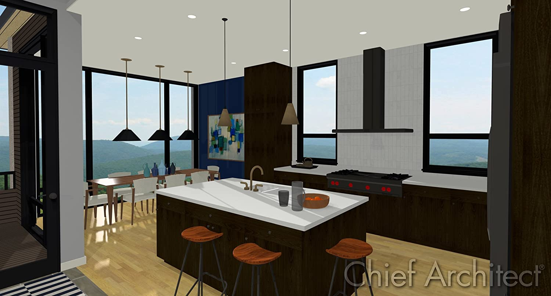 Home Designer Architectural 2016 PCMac Amazoncouk Software
