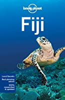 Fiji 10 (Inglés) (Country Regional Guides)