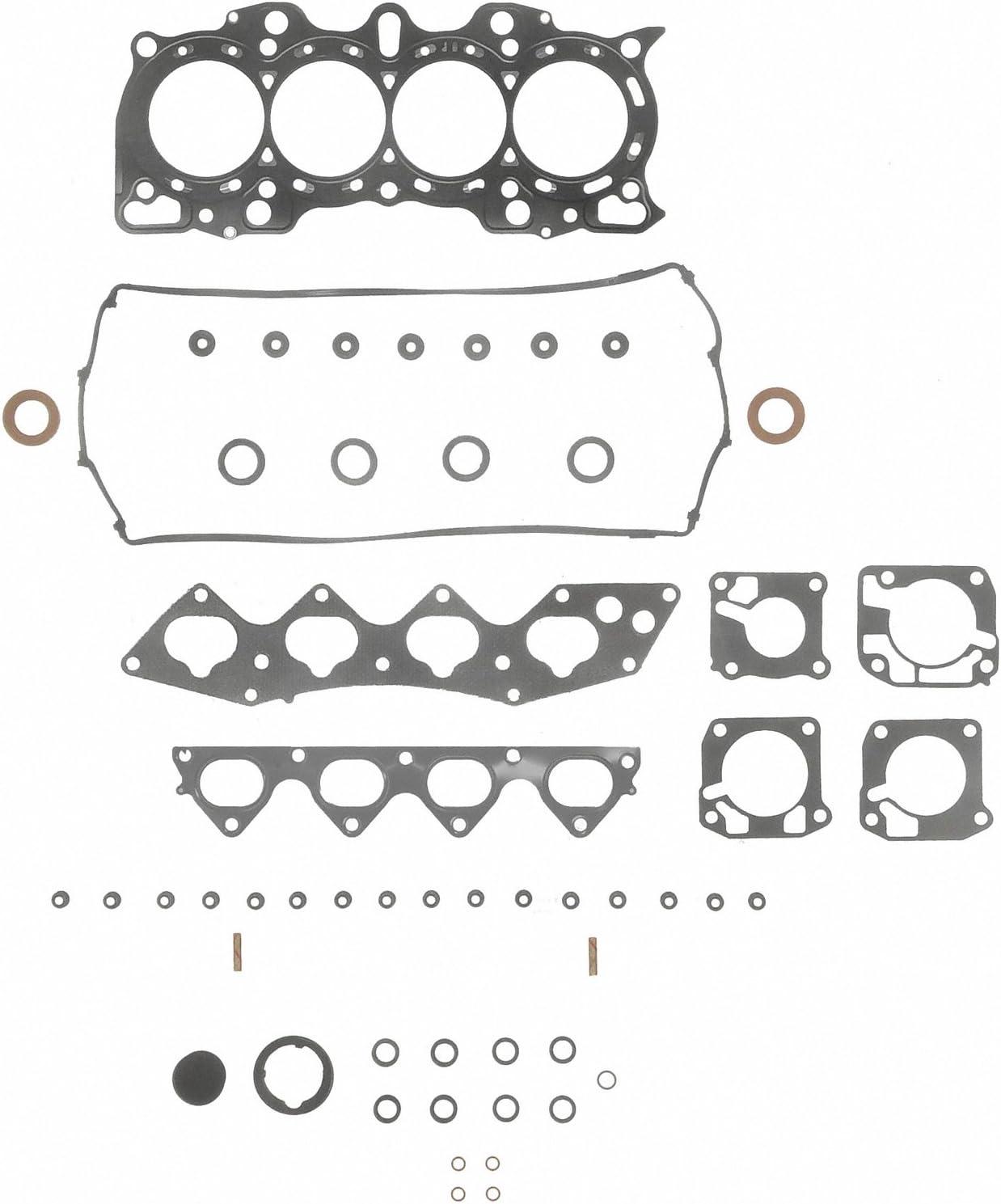 Felpro HS8604SB1 Head Gasket Set Fel-Pro