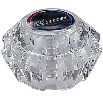 OWSOO 1500TVL 720P AHD Dome IP Camera 1.0MP 6 IR LEDS Night Vision Security W0D6