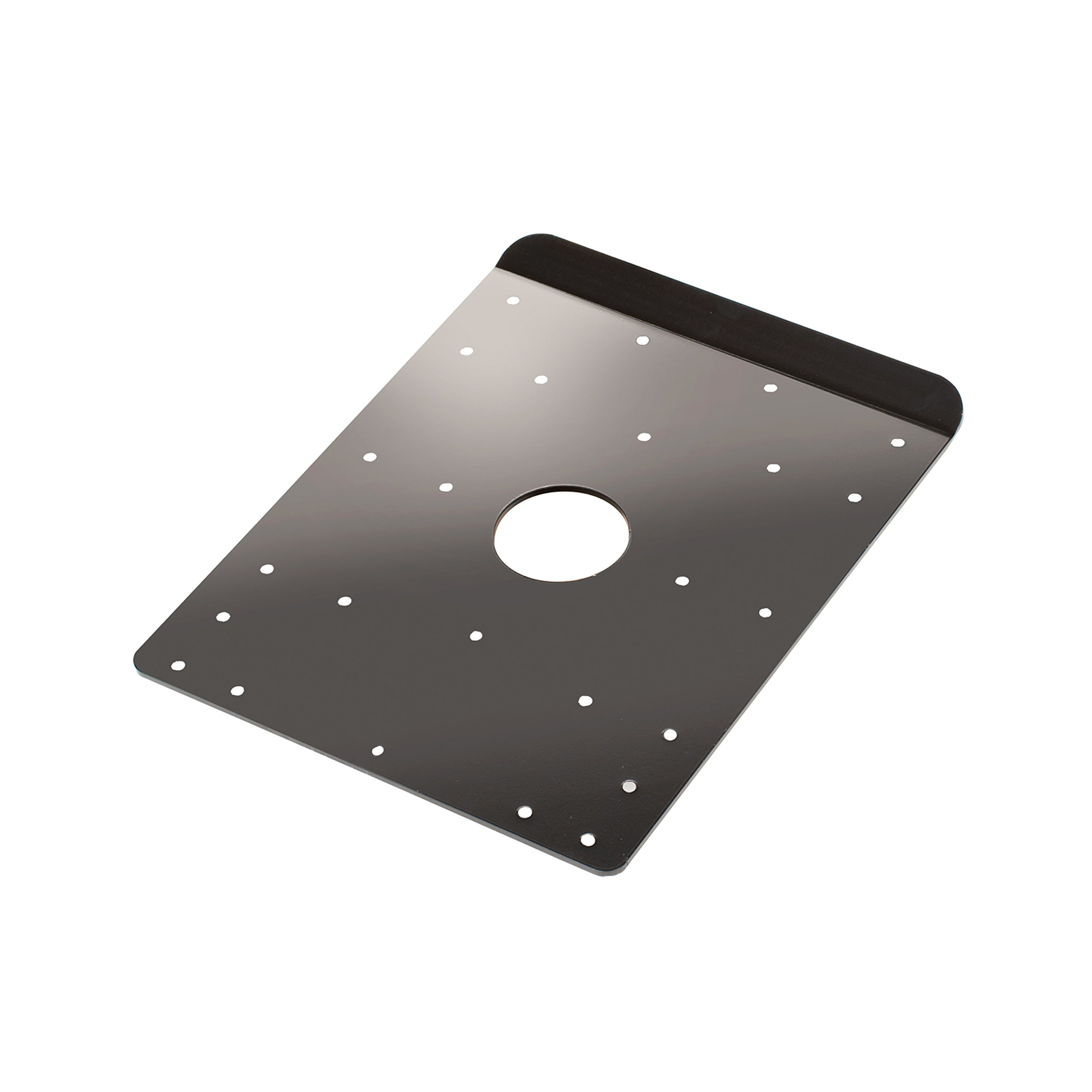 PullRite Pulliam Enterprises, 3317 Superglide Universal Capture Plate by PullRite