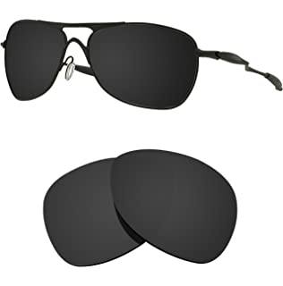 3a6520a4f52d3 Littlebird4 1.5mm Polarized Replacement Lenses for Oakley New Crosshair 2012  - Multiple Options