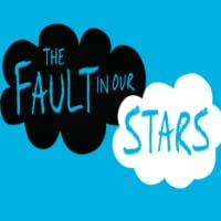 fault in our star