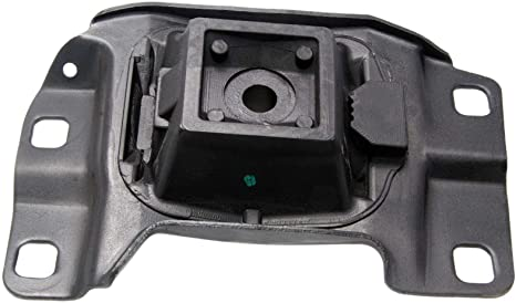 Cuscinetto motore sinistro FM-CB4