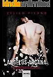 Angelus Arcana (Le Caravelle)