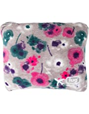 Lug Nap Sac Travel Pillows and Blankets, Water Pearl, One Size (Model: NAP SAC-WATER PEARL)