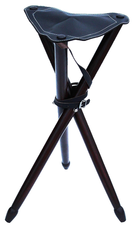 Amazon.com: Espectador de madera al aire última intervensión ...
