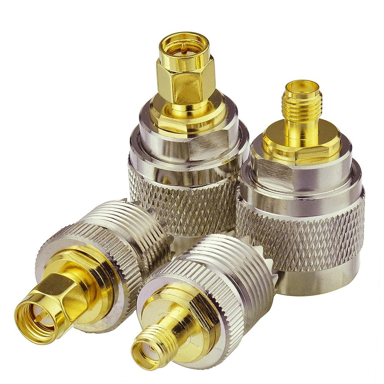 エッセイベッド似ているPortta SPDIF/TosLink デジタル 光ファイバー オーディオスプリッタ オーディオ切替器 オーディオ分配器 スイッチ3×1(3入力1出力)