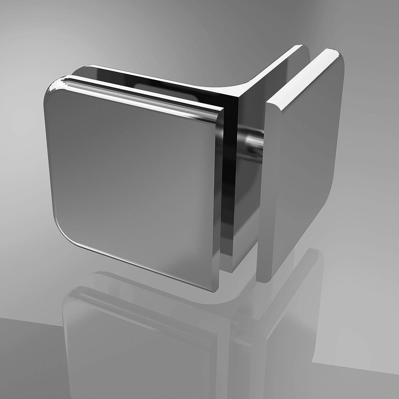 KL®megla CLASSTEC VARIO - Escuadra de cristal (90°): Amazon.es: Bricolaje y herramientas