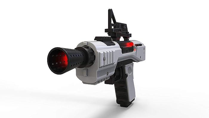 Amazon com: SE 44 C - Cosplay - Star Wars - 3d printed acrilic