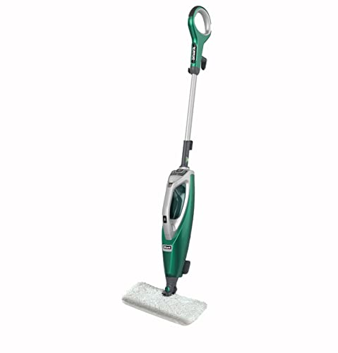 Shark 2-in-1 Blast & Scrub Steam Pocket Mop (S4701)