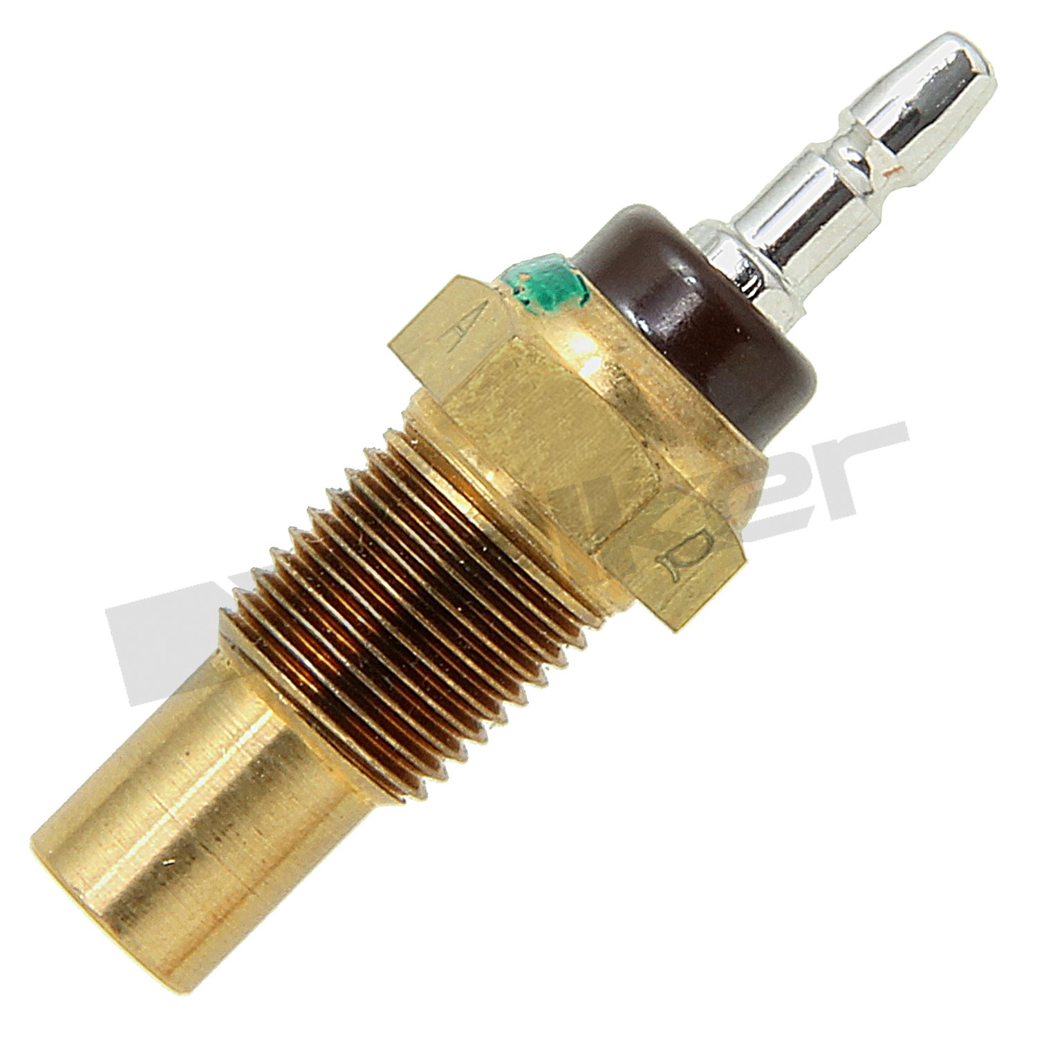 Walker Products 211-2008 Engine Coolant Temperature Sender