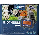 Hobby 10891 Biotherm Pro, innovatives Mess und Regelgerät