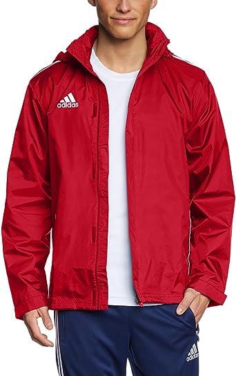Adidas Core 11 Regenjacke