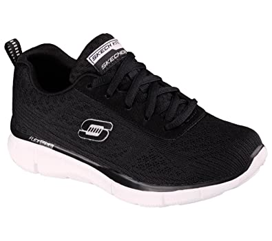 skechers kids memory foam