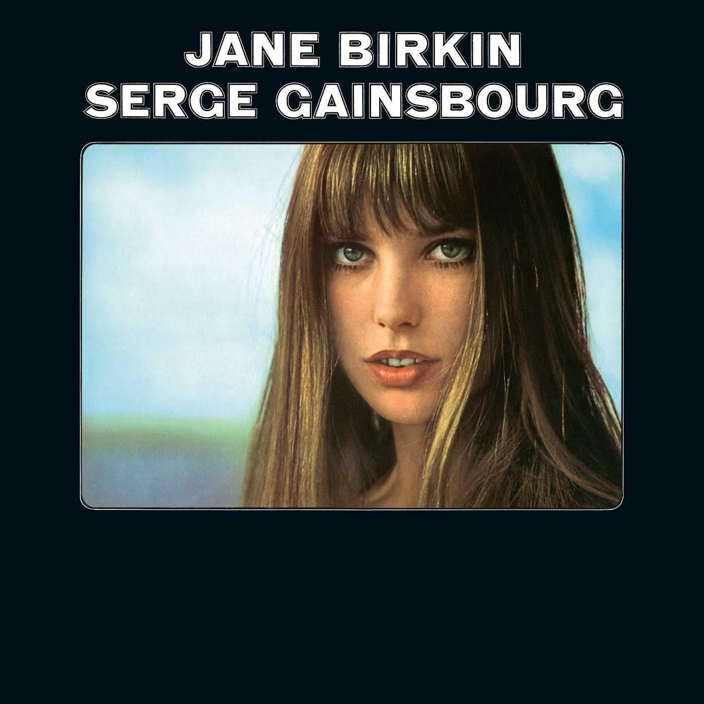 Jane Birkin dieulois