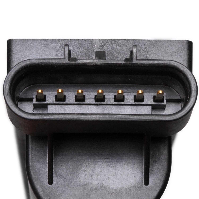 Delphi GN10401 Cassette Ignition Coil