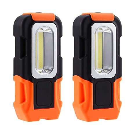 083aa9bcc62 TORCHSTAR Portable LED Work Light
