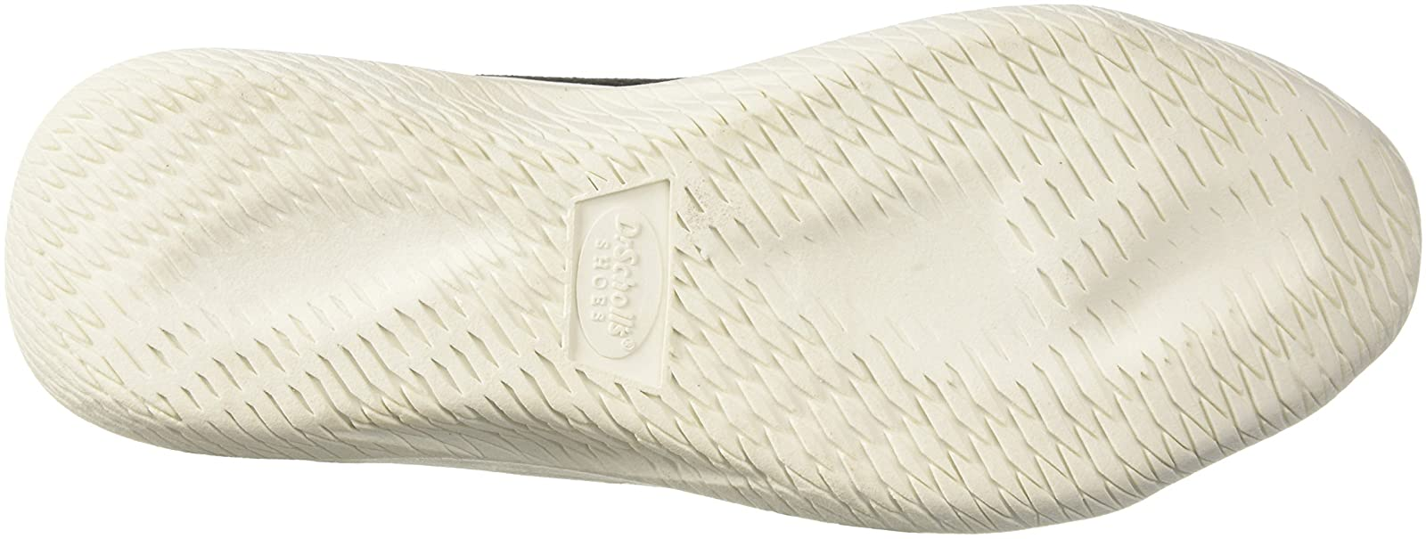 ff7ab52c4c209 Dr. Scholl's Shoes Women's Fresh One Moccasin F6143F1